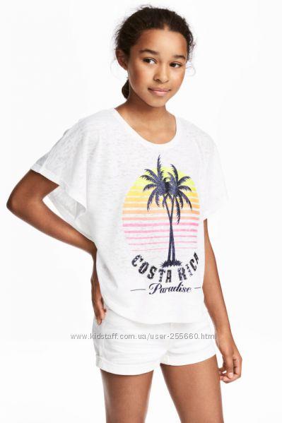 Cупер красивые футболки для взрослой девочки