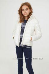 Деми курточки и жилеточка