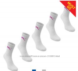 Тёплые Английские носочки