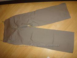 брюки для беременых