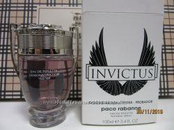 Оригинальная парфюмерия тестеры 1199 рублей