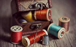 ремонт, пошив, подгон одежды Оболонь