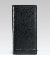 Мужской портмоне, натуральная кожа. Супер качество