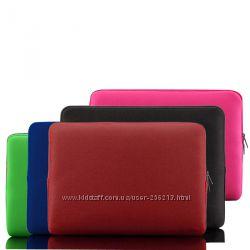 Мягкий чехол на планшет для планшета 11 дюймов, 3 цвета