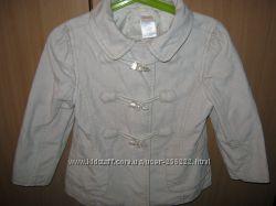 Куртка-пиджак Джимбори, 4Т.