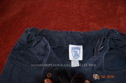CHICCO брюки 98р