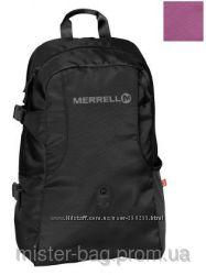 Фирменные рюкзаки Merrell в ассортименте