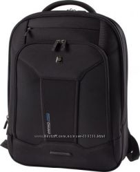 Фирменный рюкзак с отделением для ноутбука CARLTON Impaq pro 084J120