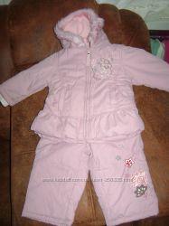 Продам костюм детский производство Польша