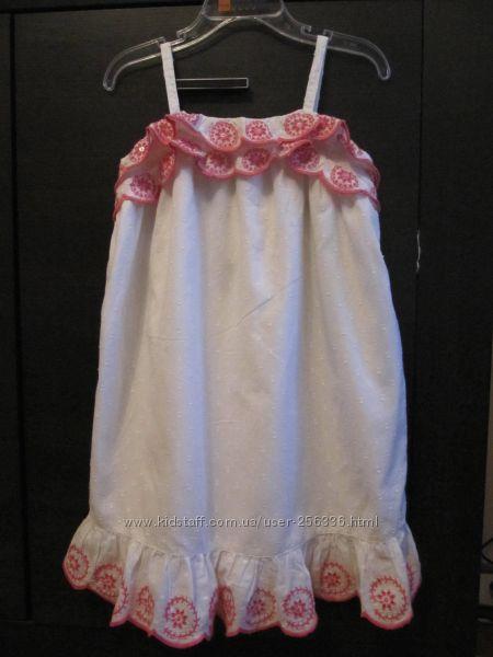 Наши платья, юбки, сарафаны Cool club, Mothercare, Benetton