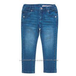 Новые шикарные джинсы Chicco