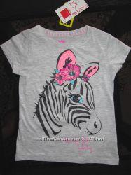 Новые футболочки Cool club р-ры 104-116