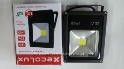 Прожектор LED 20W 1250 Lm