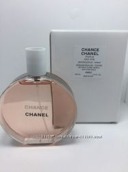Тестер Chance Eau Vive Chanel для женщин  100 мл