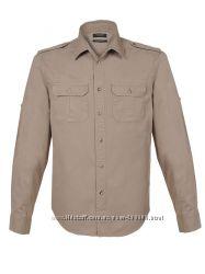 Рубашка мужская 100 Хлопок в наличии
