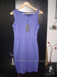 Платье-футляр Top secret р. 38