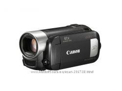 видеокамера Canon LEGRIA FS46