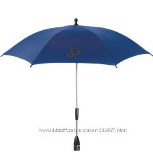 Зонт для коляски , велосипеда