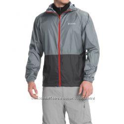 Ветровка мужская Columbia Sportswear Glennaker Lake Rain Jacket ... 4b961ffa767