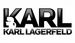 Karllagerfeldparis Америка Оригинал