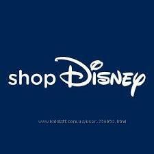 Disney Америка без комиссии