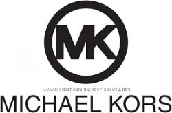 Michael Kors Америка Оригинал