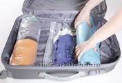 Вакуумые пакеты для одежды