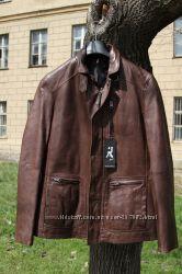 Мужская куртка Vera Pelle