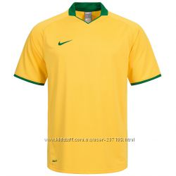 Футболки мужские Puma, Kappa, Nike