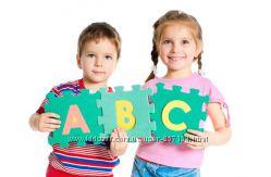 Курсы английского для детей по доступным ценам
