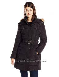 Женское зимнее пальто Tommy Hilfiger S и M. Оригинал