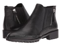 Женские кожаные ботинки Marc Fisher Vortex 37, 38, 39 размер