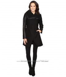 ce1b7f7d909 Женское пальто Betsey Johnson размер S