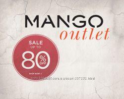 MANGO, MANGOoutlet Венгрия быстрая доставка, шип 0, вес 0, выкуп под 20