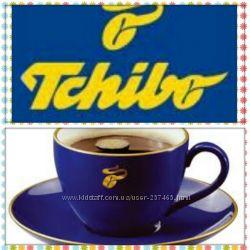 Прямые заказы Tchibo Германия Без Веса