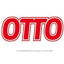 OTTO. de под заказ  из Германии Без Веса .