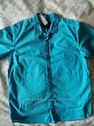 Рубашка-Тенниска C&A Германия XL