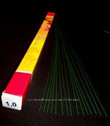 Проволока герберная, 40 см. 0, 5 мм. , 0, 8 мм. , 1 мм. , 1, 5 мм.