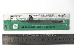 Пинцет изогнутый TS - 15