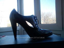 Gode брендовая обувь италия оригинал