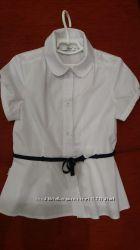 блузка sly р. 146