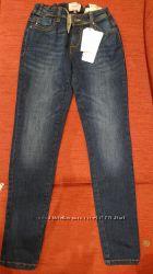 джинсы mayoral новые р. 152