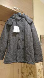 пальто mayoral р. 152