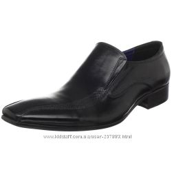 туфли Steve Madden Squiree стелька 31 см