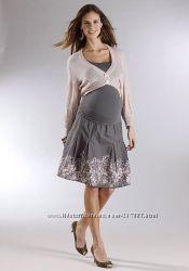 болеро для беременных Mama Licious