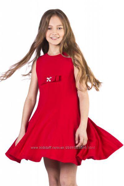 Платье To be Too на 13 лет Италия