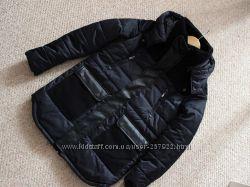 Демисезонные куртки Glo-story. Три расцветки. Размеры S, M, L, XL. Венгрия