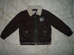 куртка Chicco, р. 98