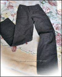 брюки вельветовые OUTVENTURE