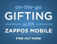 Zappos ��� 3  ������� �����